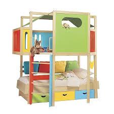 chambre enfant gauthier lit cabane enfant calico marque gauthier occasion en offres