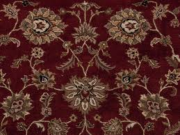 Traditional Rugs Online Traditional Rugs For Living Room Classic Traditional Rugs Design