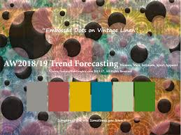 135 best fw 2018 2019 images on pinterest color trends pantone