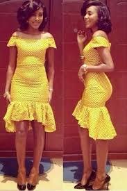dress styles dress styles 2014 search gladisa