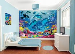 walltastic wt41752 sea adventure wall mural amazon com