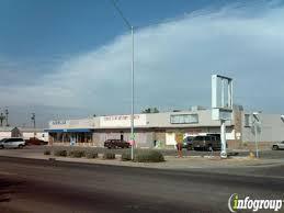 Apache Awning Apache Awning Company In Phoenix Az 3440 E Van Buren St