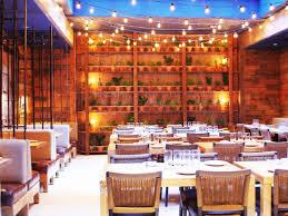 photo gallery dos caminos mexican restaurant
