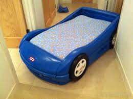 Little Tikes Toddler Bed Blue Little Tikes Toddler Car Bed Pictures Reference