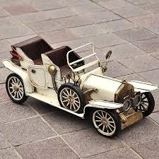 vintage classic american convertible rolls royce classic car alloy