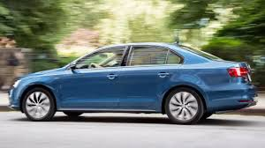 car volkswagen jetta 2018 volkswagen jetta spied without camo