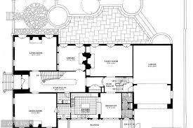 401 duke street alexandria va floor plans pinterest