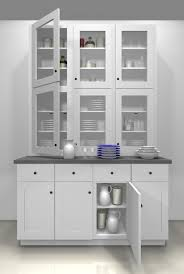 sideboards extraordinary kitchen hutch cabinet ikea kitchen