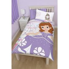chambre princesse sofia decoration chambre princesse fashion designs