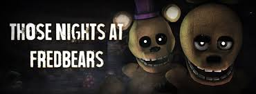 fnaf fan made games for free those nights at fredbear s the fnaf fan game wikia fandom