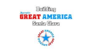 building marriott u0027s great america santa clara youtube