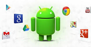 google loses android appeal in russia bbc news