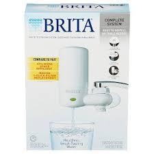 Pur Vs Brita Faucet Water Filter Best 25 Faucet Water Filter Ideas On Pinterest Water Filter