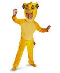rafiki halloween costume images of lion king halloween costume amazing videos halloween