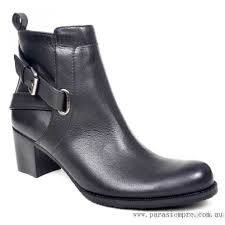 womens boots size 12 uk ankle boots s s locker uk size us 5 5 6 5 7 8