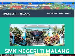 cara membuat halaman utama web dengan php membuat halaman utama web responsive otto julista sari rpl
