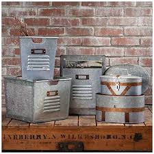 Pottery Barn Storage Bins 157 Best Pottery Barn Images On Pinterest Children Pottery Barn