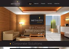 web design portfolio logo design responsive website wordpress