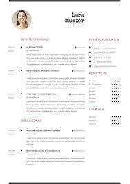 Cv Vorlage Schweiz Word Lebenslauf Muster Vorlage 7 Resume Resume Cover