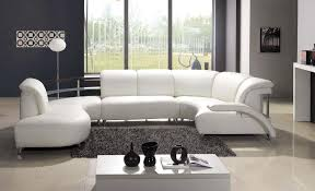 White Living Room Rug by 31 Elegant White Living Room Ideas Which Are Pure Perfection