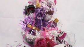 s day delivery gifts valentines day delivery gifts for inspired