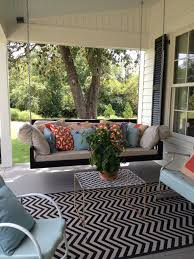 Outdoor Rugs That Can Get Wet by Southern Living Home In Senoia Ga Outdoor Pinterest