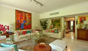 interior decoration indian homes interior decoration of indian homes home and house decor