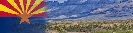 Az State Flag Rv Rentals Arizona I Rent An Rv Arizona I Arizona Rv Rentals