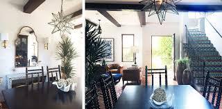 jsl interior design services u2013 design pastiche
