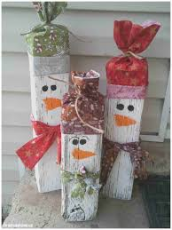Christmas Decorations To Make New Handmade Christmas Decorations To Sell Christmas Home