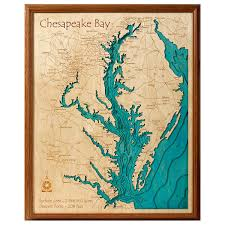 Etsy Maps Lake Topography Art Hand Crafted Lake Map Topography Art
