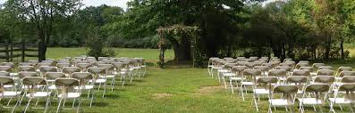 chair rentals nj chair rental in central new jersey hunterdon somerset mercer