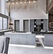 kitchen decorating kitchen ideas uk kitchen backsplash ideas
