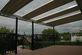 Awnings For Decks Ideas Large Awnings For Decks Best Awnings For Decks U2013 Delightful