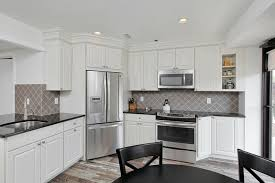 can thermofoil kitchen cabinets be painted great answers can you paint thermofoil cabinets