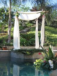 Pool Designs And Prices by November 2011 Happychuppah U0027s Blog