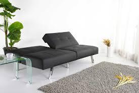 contemporary futon sofa bed newknowledgebase blogs modern sofa bed u2013 modern space saver furniture