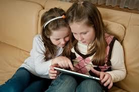 best educational games for kids digital trends