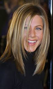 jennifer aniston new bob haircuts kate middleton s chelsea blow dry named less iconic than jennifer