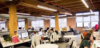 Interior Design Companies In Chicago by 10 Amazing Companies Hiring In Chicago