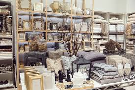 home decor stores in austin tx awesome 20 home decor austin design ideas of best austin furniture