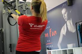 maitland personal training my house fitness winter park