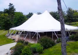 tent rental mn party wedding audio bleacher equipment event tent rental