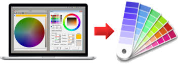 paint color matching tool the color search engine easyrgb