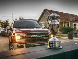2018 ford f 150 wins texas auto writers u0027 game of thrones houston