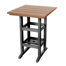 shop durawood counter height dining tables on sale