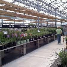 Louisville Botanical Gardens by Wallitsch Nursey And Garden Center Nurseries U0026 Gardening 2608