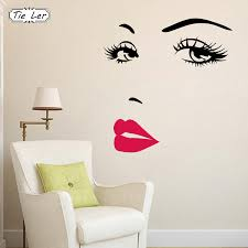 deco chambre diy wall stickers for room decor diy home