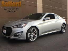 2013 hyundai genesis 3 8 hyundai genesis 3 8 r spec in virginia for sale used cars on