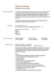 Outline For Resume Example by Standard Cv Format Sample Http Jobresumesample Com 1065